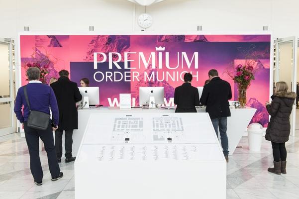 berlin fashion week 28-30 Giugno 2016 panoramica