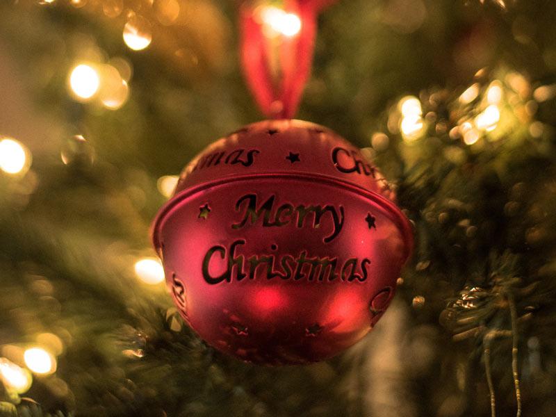 Uguri Di Buon Natale.Blog Auguri Di Buon Natale 2018 Nuova Collezione Primavera