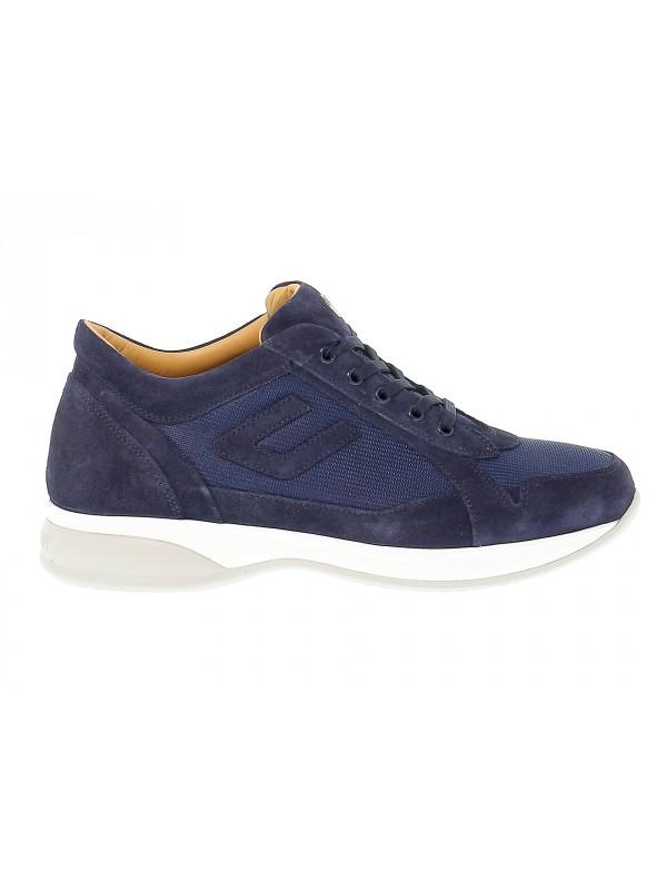 huge selection of fdfa7 2a596 Sneakers Cesare Paciotti 4us