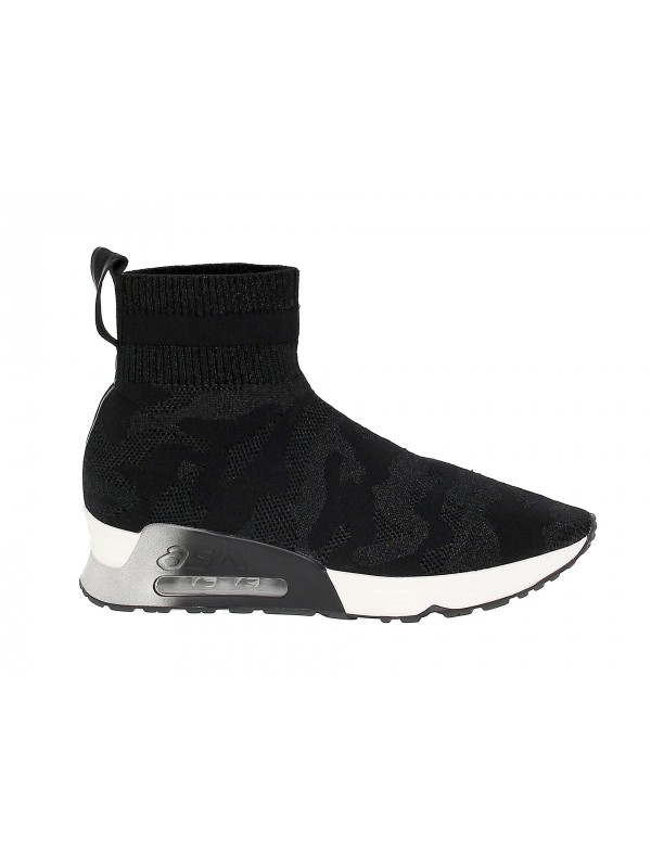 156af3a9f59c18 Sneakers Ash LULUCAMO - Guidi Calzature - Nuova Collezione Primavera ...