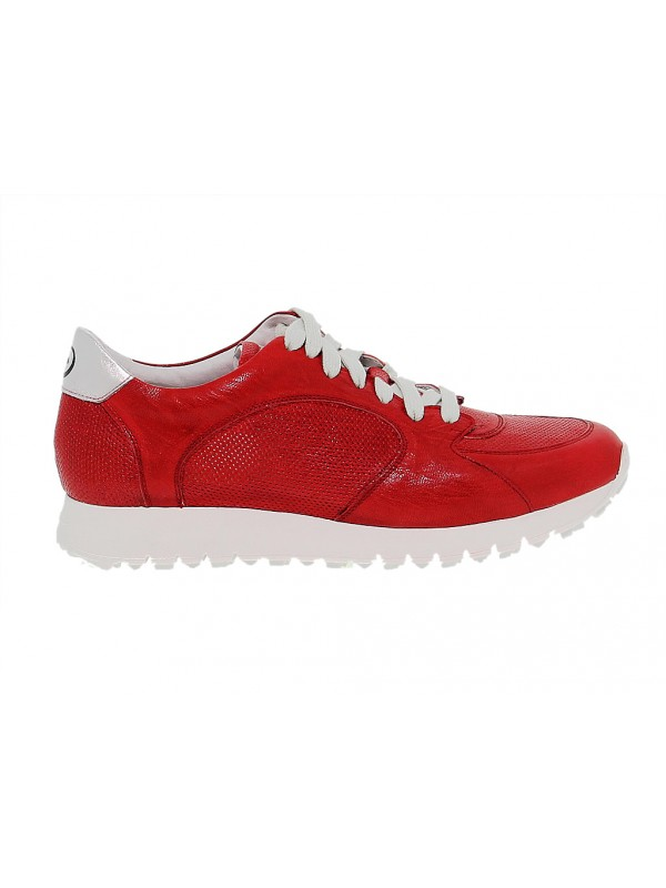 Sneaker Barracuda BU2858