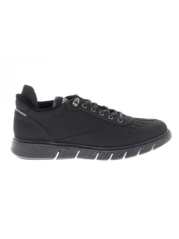finest selection a5cda a34f2 Sneakers Barracuda - Guidi Calzature - Nuova Collezione ...