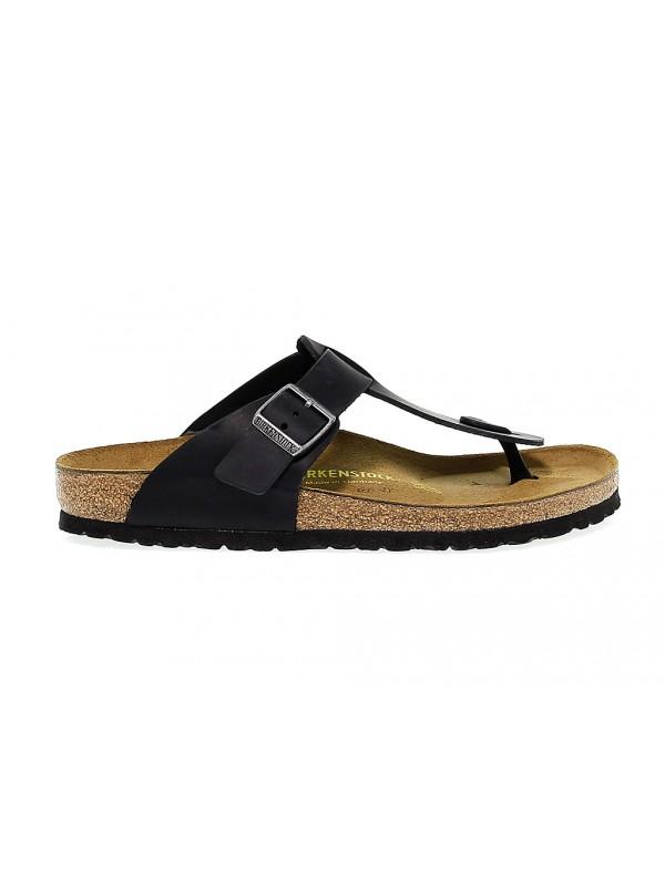 Sandalo Birkenstock MEDINA