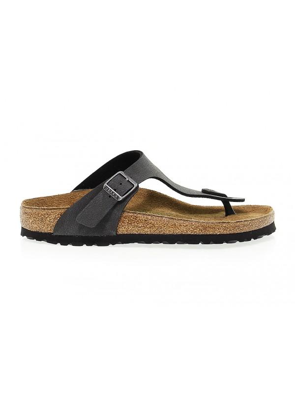 Sandalo basso Birkenstock 846261 W