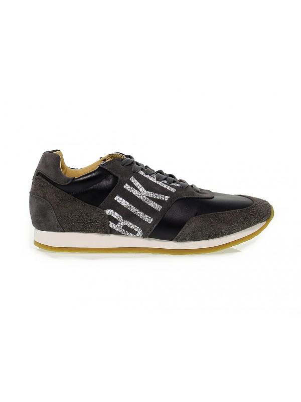 Sneakers Bikkembergs ENDURANCE