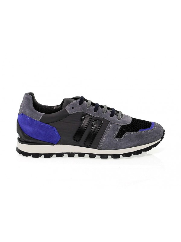 Sneakers Bikkembergs