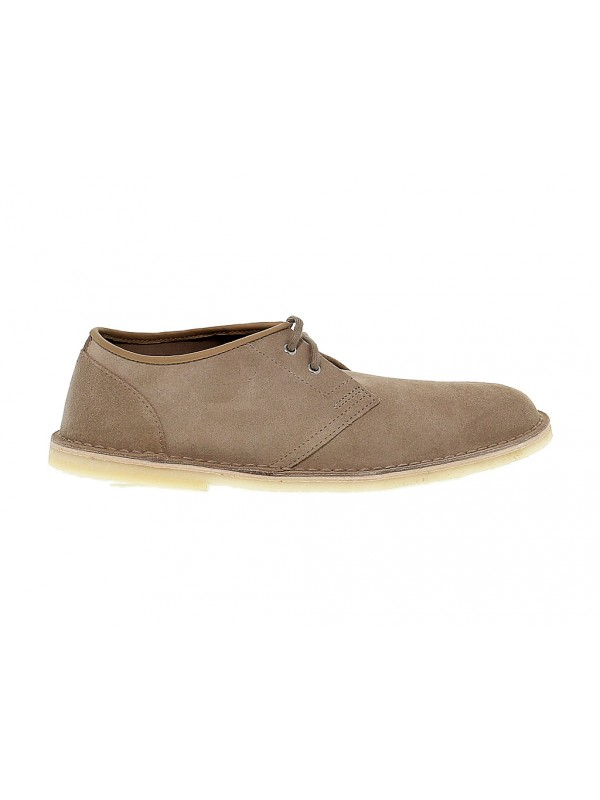 1f33f3b223 Sneakers Clarks JINK