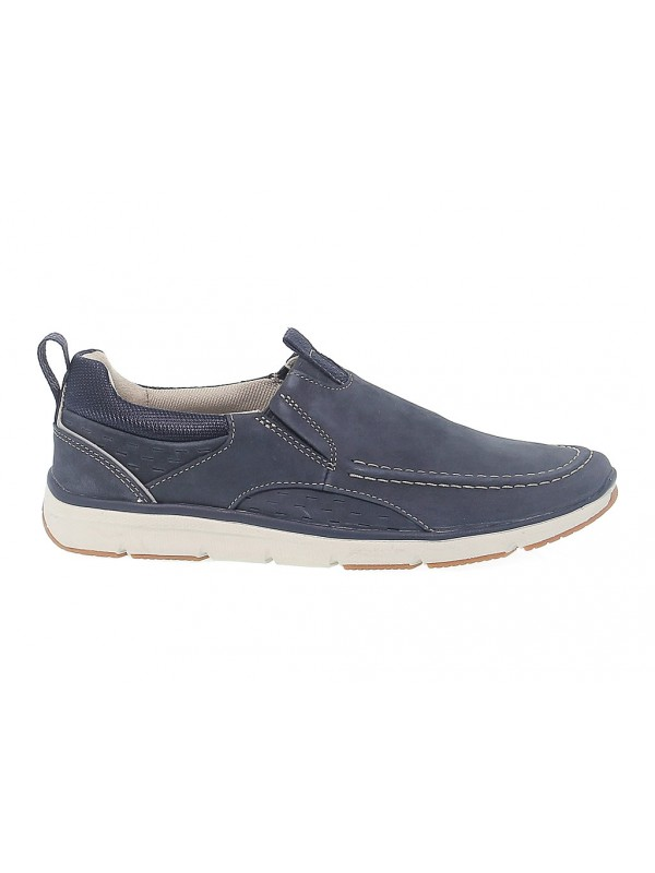 Sneakers Clarks ORSON