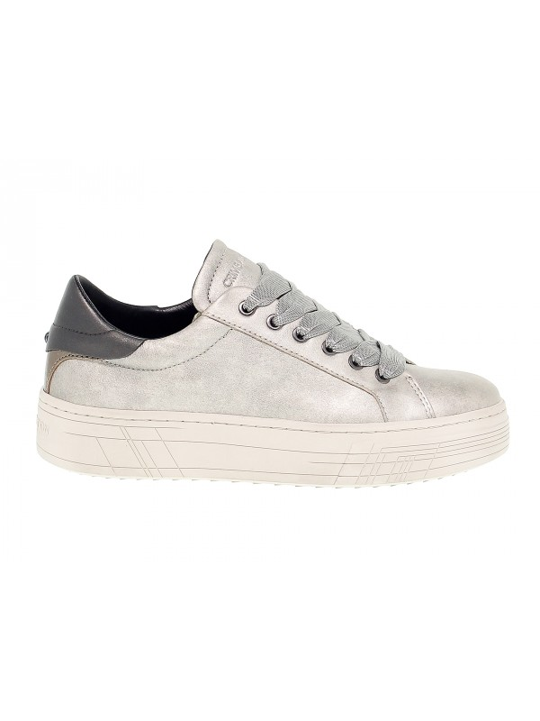 new style a4bd5 29331 Sneakers Crime London SYKE