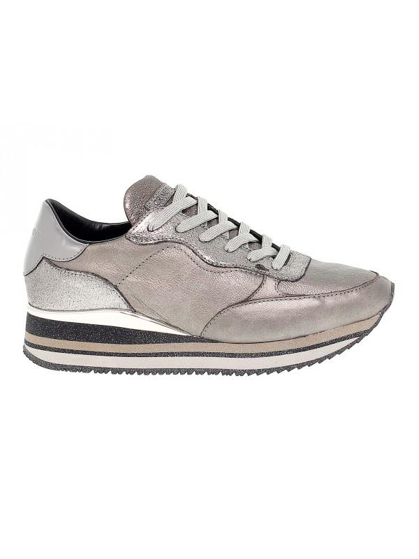 Sneakers Crime London SYKE