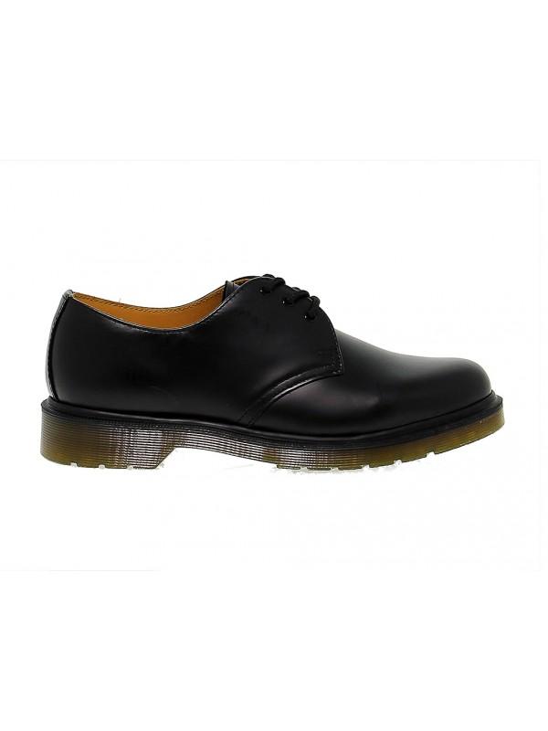 Sneakers Dr. Martens 1461 in pelle