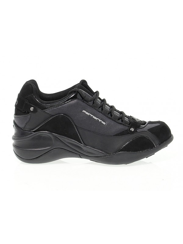 Sneakers Fornarina SPECIAL
