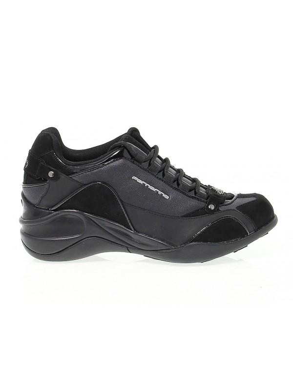Sneaker Fornarina 6432WVA00