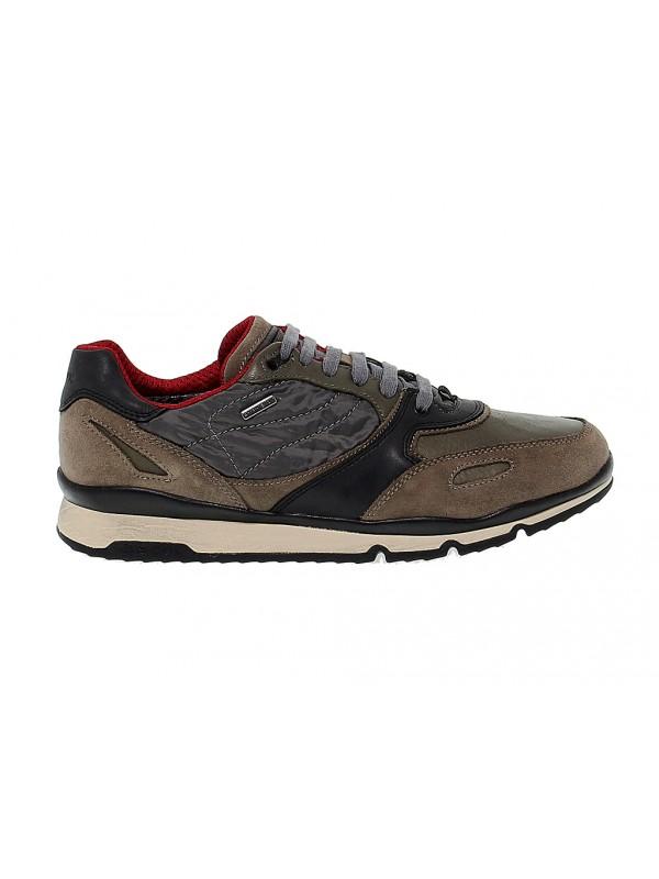 Sneaker Geox U44S7A