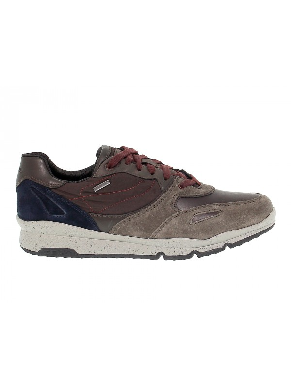 Sneakers Geox SANDFORD