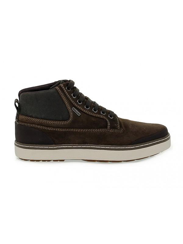 Sneakers Geox MATTIAS