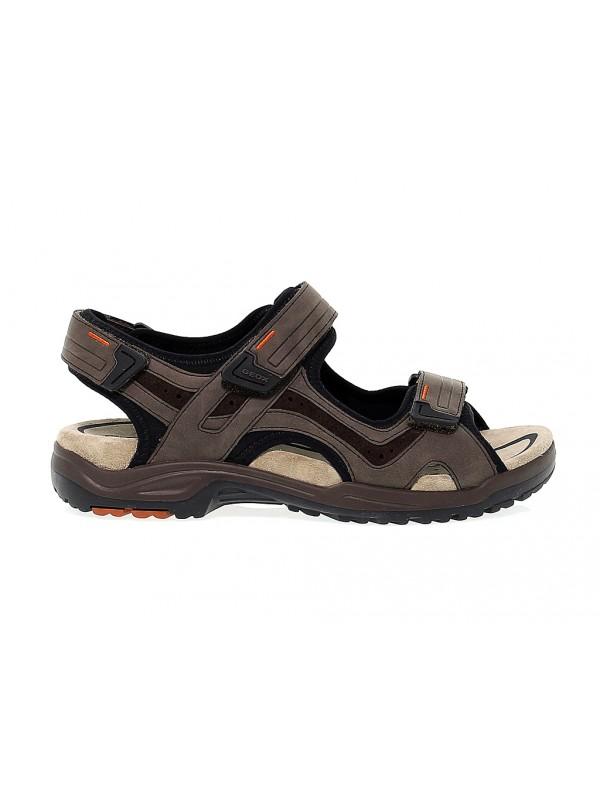 Scarpe Outlet Nuova Uomo Aiace Aiace Uomo Geox Sandalo Sandalo qFw6ZHx sub   ee7bb5