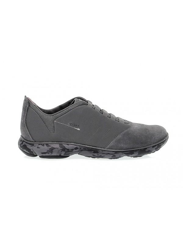 Alta qualit Sneaker Geox U62D7F G