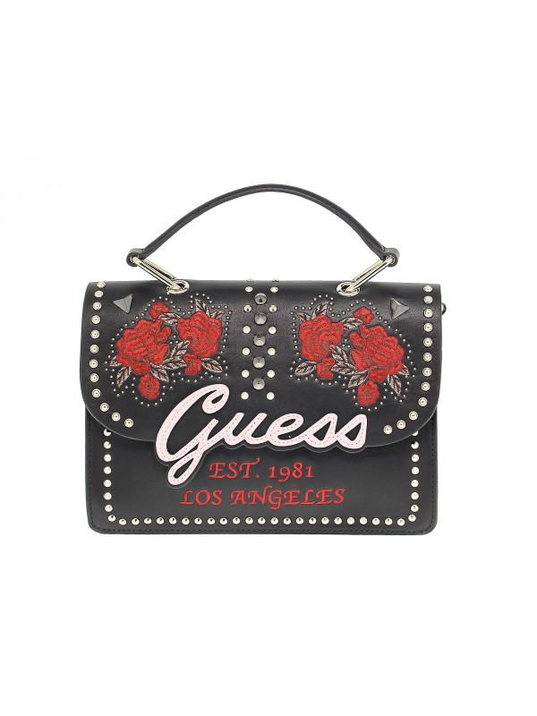 Borsa a mano Guess IN LOVE
