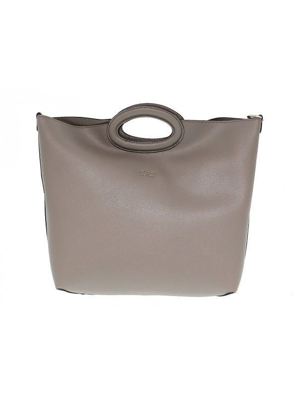 Borsa a mano Guess DIGITAL CUT OUT