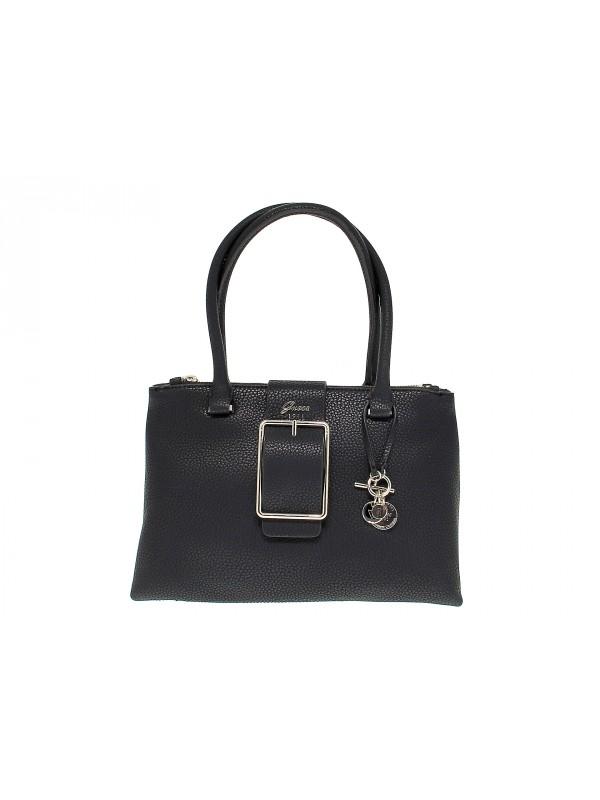 Shopping bag Guess CAROLINE