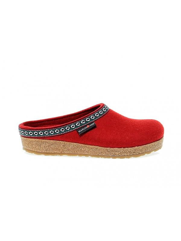 Sandalo basso Haflinger 711001211