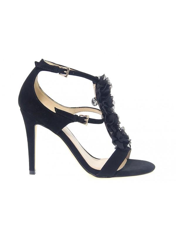 Sandalo con tacco Liu Jo