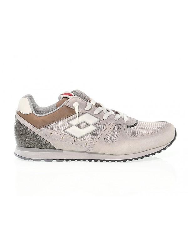 Sneaker Lotto R7041