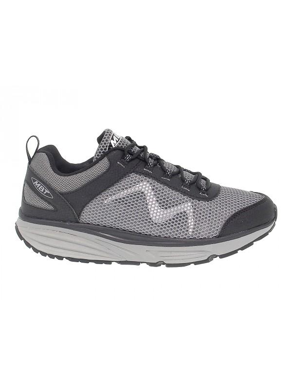 Sneakers MBT COLORADO