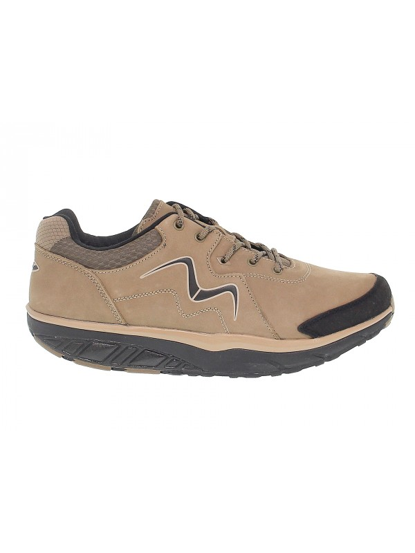 Sneakers MBT MAWENSI
