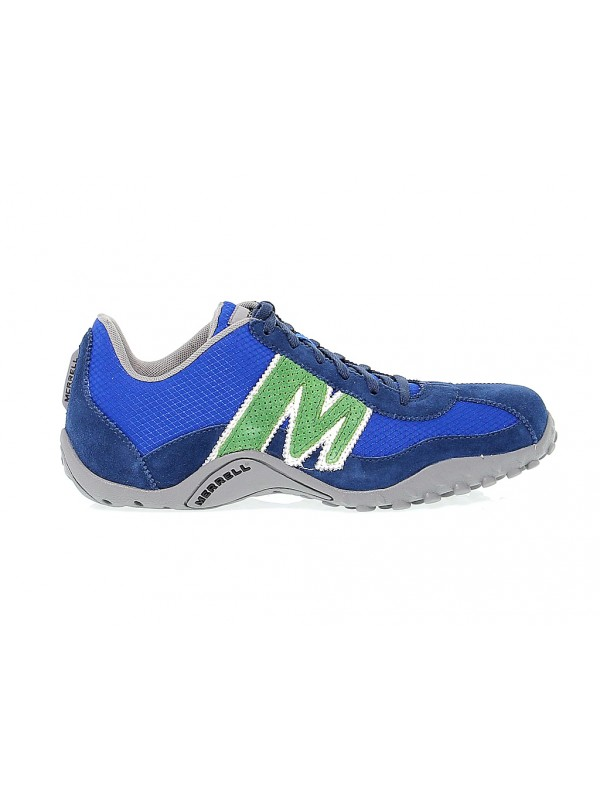 Sneaker Merrell 598155
