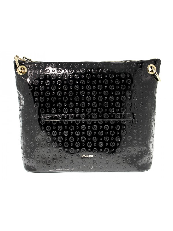 Shopping bag Pollini