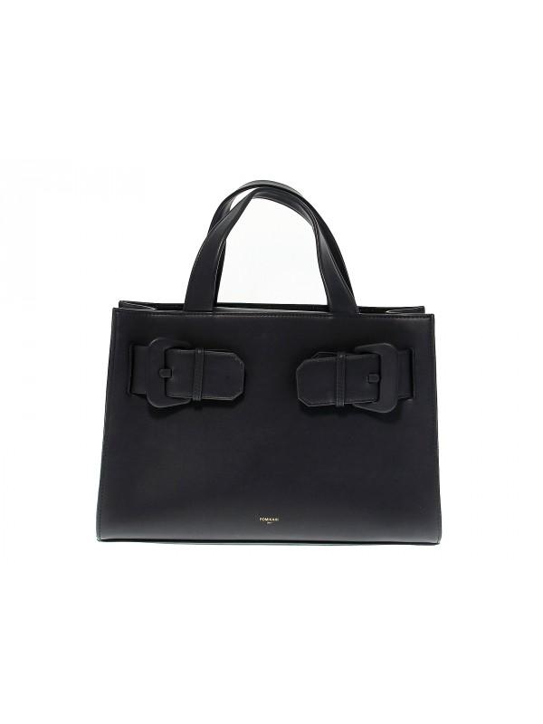 Shopping bag Pomikaki GIADA