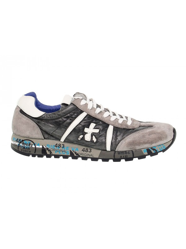 Sneakers Premiata LUCY 1794