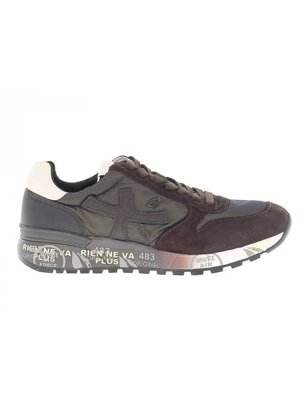 Sneakers Premiata MICK 2681