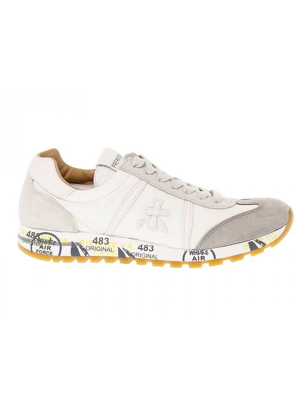 Sneakers Premiata LUCY 3134