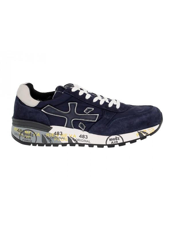 Sneakers Premiata MICK 3253