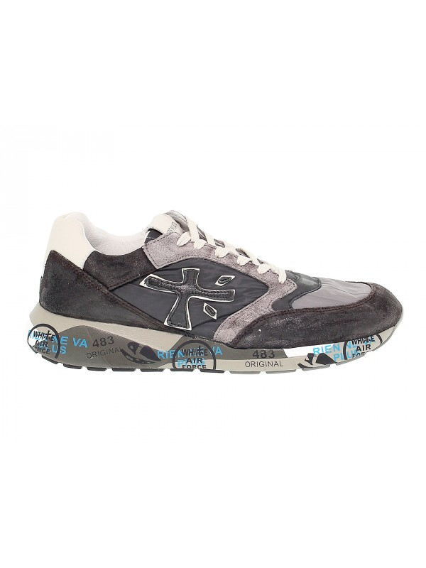 Sneakers Premiata ZAC ZAC 3547