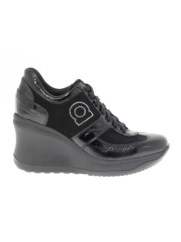 Sneakers Ruco Line LUXOR