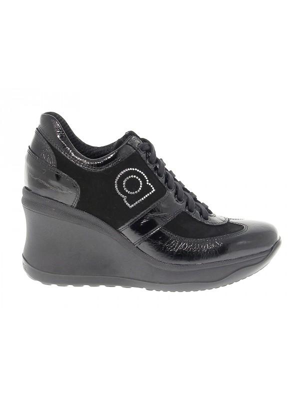 Sneaker Ruco Line 1800 N