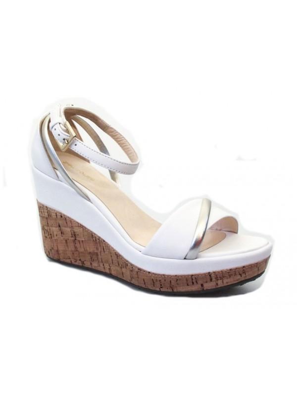 Sandalo alto Samsonite SFW102527