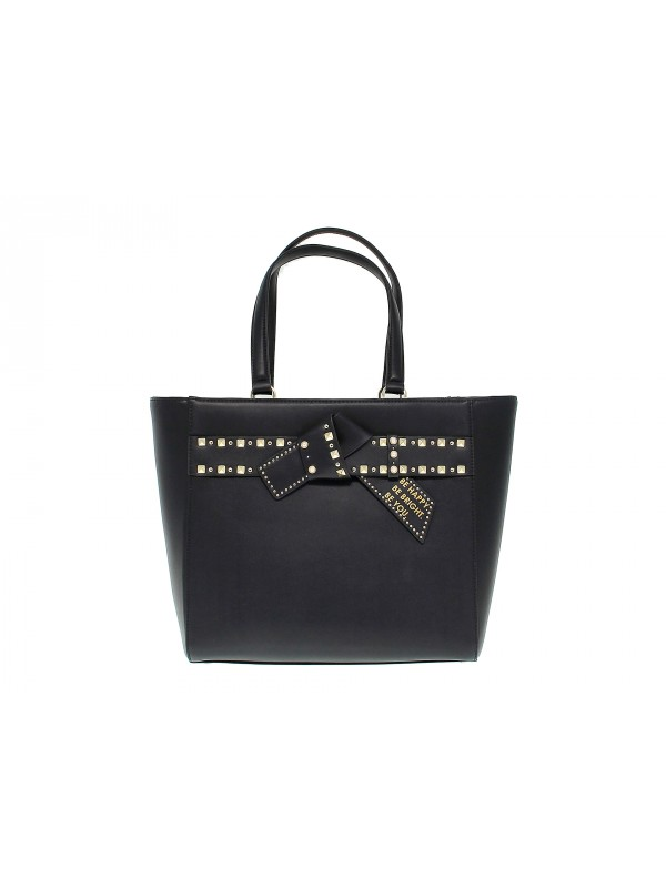 Shopping bag Ermanno Scervino DUDU