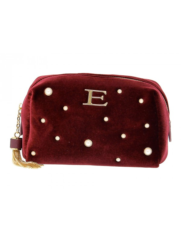 Beauty case Ermanno Scervino BEAUTY PEARLS