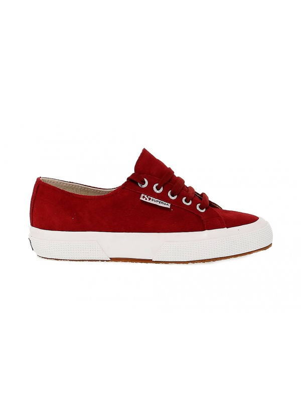 Sneakers Superga SUEU