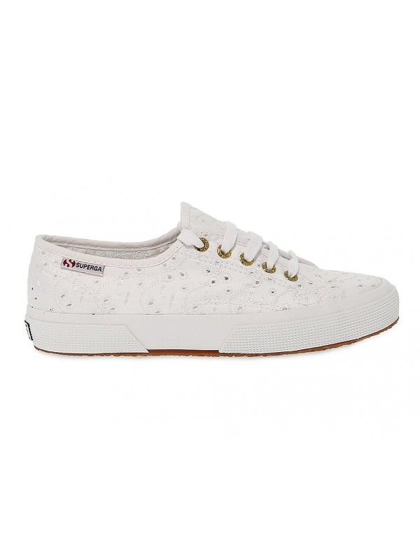 low cost 3ca99 afd64 Sneakers Superga SANGALLO