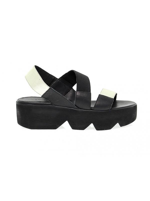 Sandalo basso Vic Matie 6374