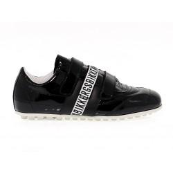 Sneakers Bikkembergs SOCCER