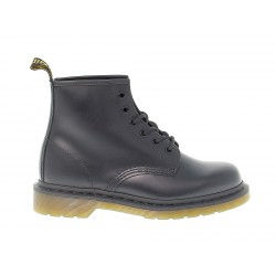 Polacco Dr. Martens 101 in pelle