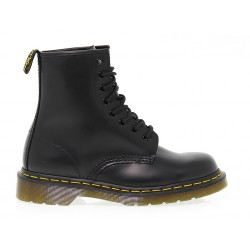 Polacco Dr. Martens 1460 in pelle