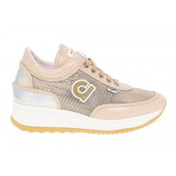 Sneakers Ruco Line AGILE